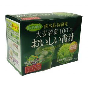 おいしい青汁(30包)